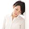 img_consult_thum1753