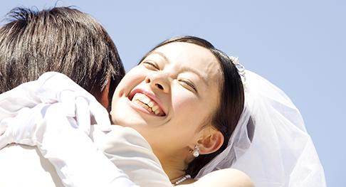 逃げ恥』で話題の「いきなり結婚...