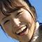 img_kenkyujo_thum0024