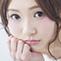 img_kenkyujo_thum0030