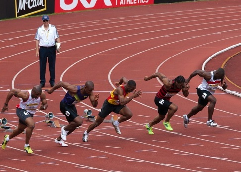 heat-3-of-the-mens-100m-semi-final