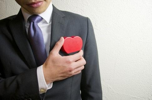 40代独身男性の恋愛心理とは?大人の男を落とす攻略のポイント