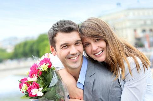 バツイチ男性が求める再婚相手の条件