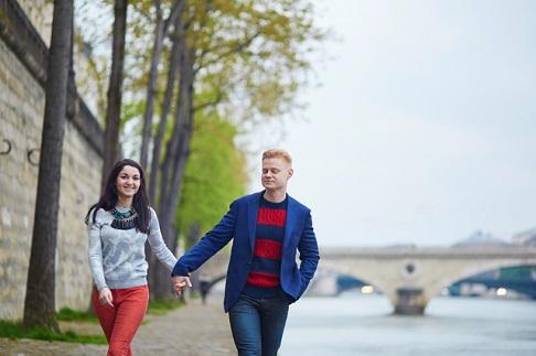 独身アラフォーに共通する婚活の特徴