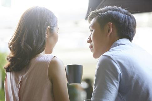 30代男女の居心地の良い距離感とは
