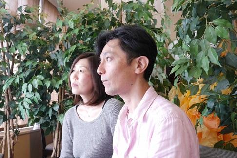 img_konkatsu141-content002