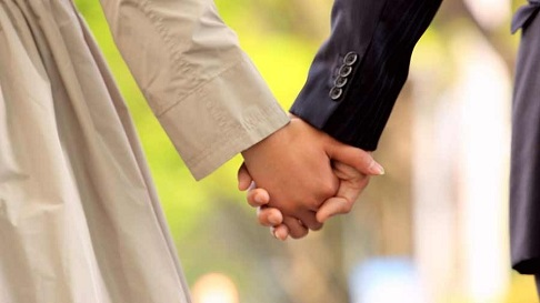 交際後も、成婚まで親身なサポート
