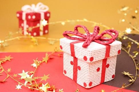 彼にプレゼントを買う時の注意