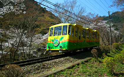 高尾山02