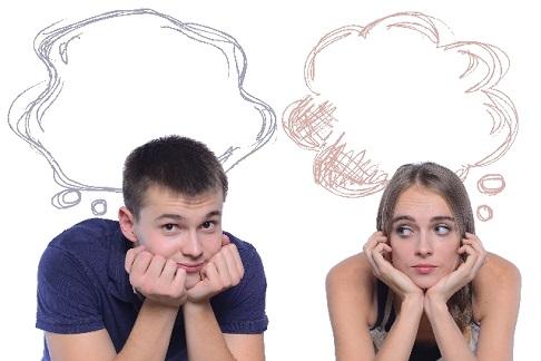 結婚を現実的に考える
