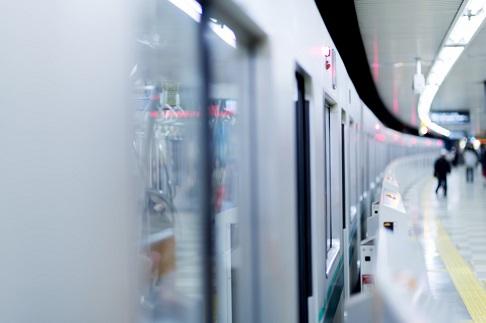 婚活会話の「つ」:通勤、通学、交通手段の話