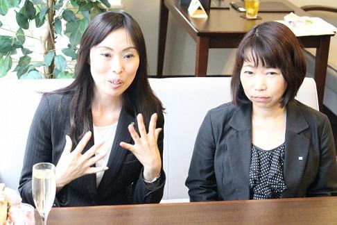 img-konkatsu115-content002
