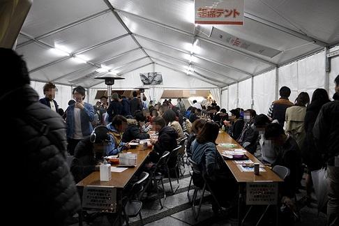 img-konkatsu137-content016
