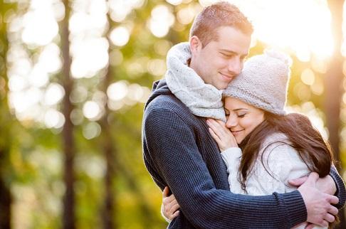 自分で出会いを広げて、結婚のチャンスをつかもう!