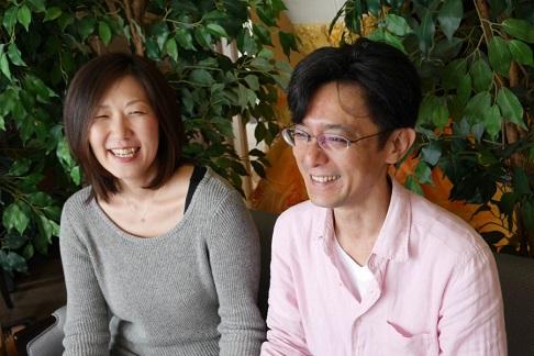 img_konkatsu141-content001