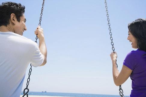彼氏と結婚相手に求める条件の違い