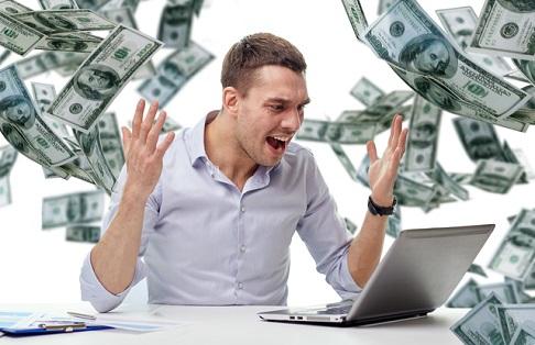 「貯金ゼロ」からの脱出方法